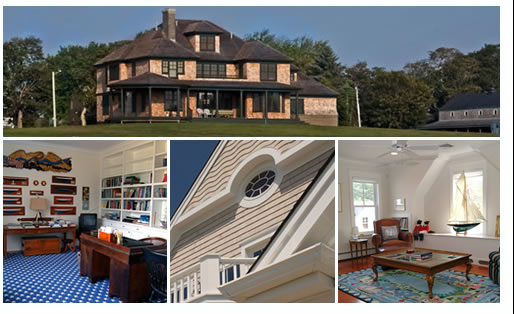 Prime Custom Built Homes For Sale Newport Ri Bristol Ri Rhode Island Largest Home Design Picture Inspirations Pitcheantrous