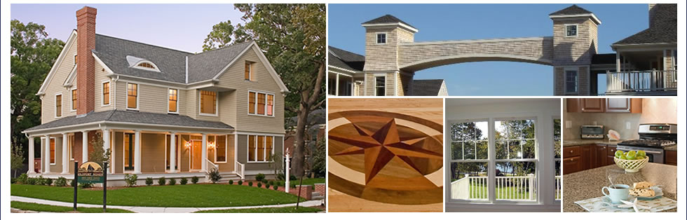 Rhode Island Style Homes Home Design And Style