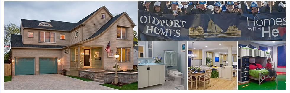 Rhode island style homes home design and style for Rhode island home builders